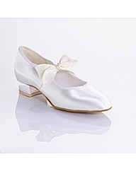Freed Millie Bridesmaid Shoe