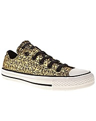Converse Allstar Ox Iii Animal
