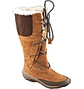 Cushe Allpine Fern Mid Calf Boot