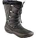 Cushe Allpine Fresh Mid Calf Boot