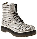Dr Martens 8 Eye Spike