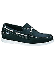 Sebago Womens  Shoes