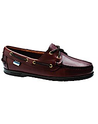 Sebago Victory Shoes