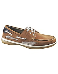 Sebago Castine Shoes