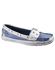 Sebago Bala Shoes