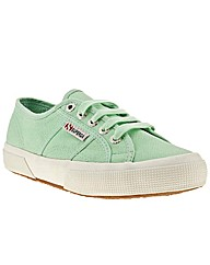 Superga 2750 Cotton
