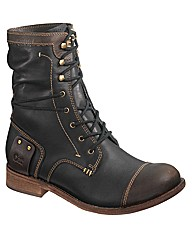 CAT Marin Boot