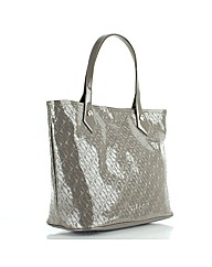 Armani Jeans Theron Bag