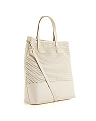 Armani Jeans Whiteley Bag