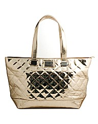 Juno Boa Vista Shopper