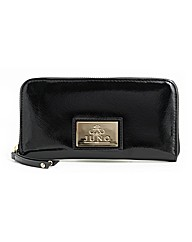 Juno Les Saintes Purse