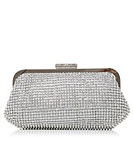 Moda in Pelle Pappybag Handbags
