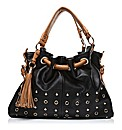 Moda in Pelle Nimmybag Handbags