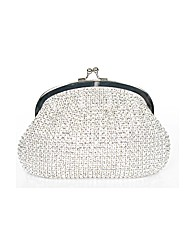 Moda in Pelle Monroebag Handbags