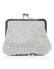 Moda in Pelle Marilynbag Handbags