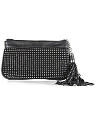 Moda in Pelle Janebag Handbags