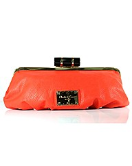 Moda in Pelle Hollybag Handbags