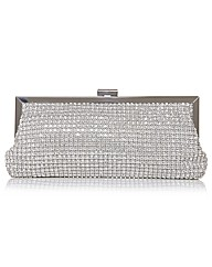 Moda in Pelle Hepburnbag Handbags