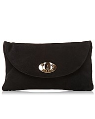 Moda in Pelle Finnbag Handbags