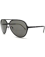 Lacoste Hawaii Sunglasses