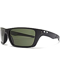 Oakley Jury Sunglasses