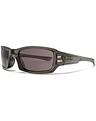 Oakley Five Squared Sunglasses