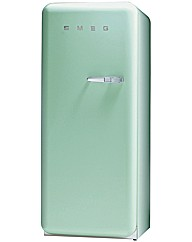 Smeg Freestanding Fridges