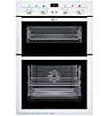 Neff Built In Electric Double Ovens