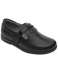 Cosyfeet Thelma Shoe EEEEEE Fit