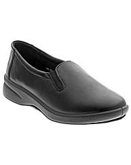 Padders Relish Shoe