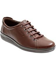 Padders Galaxy Shoe