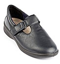 Padders Relax Shoe