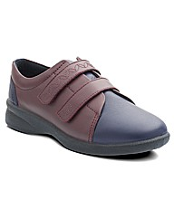 Padders Revive Shoe