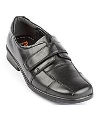 Padders Glow Shoe