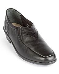 Padders Rita Shoe