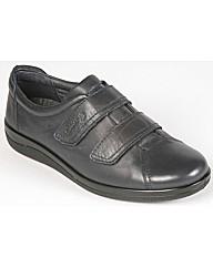 Padders Cosmos Shoe