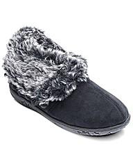 Padders Eskimo Slipper