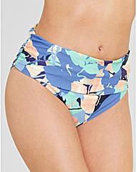 Lucia Fold Bikini Brief