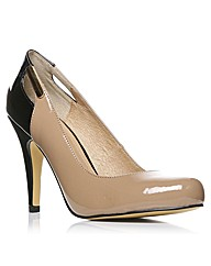 Moda in Pelle Corey Ladies Shoes