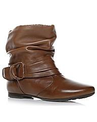 Moda in Pelle Colling Ladies Boots
