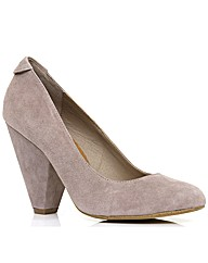 Moda in Pelle Chloe-Jane Ladies Shoes