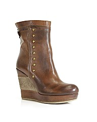 Moda in Pelle Charington Ladies Boots