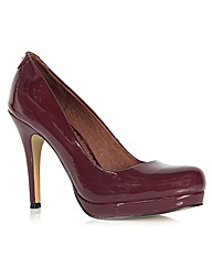 Moda in Pelle Calleen Ladies Shoes