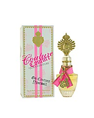 Juicy Couture Couture 30ml edp
