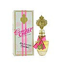 Juicy Couture Couture Couture 30ml Edp