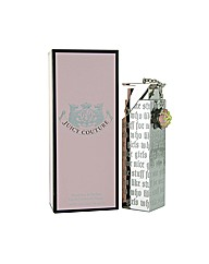 Juicy Couture 30ml Edp Travel Spray Her