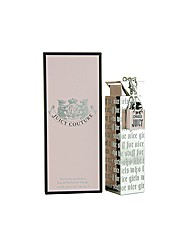 Juicy Couture 30ml Travel Spray