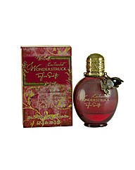 Taylor Swift Enchanted Wonderstruck Edp