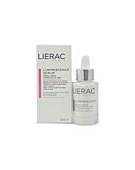 Lierac Illuminating Serum 30ml