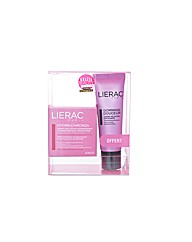 Lierac Nourishing Cream 50ml